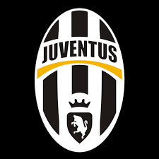 Juventus Flag The New Juventus Badge Represents A New Low In The Industrial