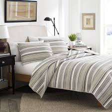 Dahlia 5 Piece Comforter And by 72 Best Master Bedroom Images On Pinterest Armchair Bath And