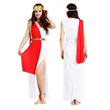 men women boy greek roman cosplay costume grecian goddess god