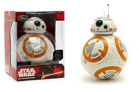 best xmas 2015 toys for 11 12 and 13 year old boys and girls