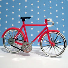 bicycle cake topper bicycle cake topper from luluscupcakeboutique on etsy studio