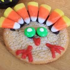 mr mrs pilgrim cookie recipe betty crocker recipes