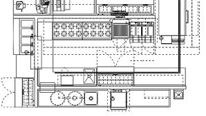 restaurant kitchen layout ideas restaurant kitchen design decorating clear