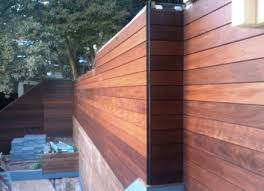 wood paneling exterior modern wood wall panels exterior wood siding panels pinterest