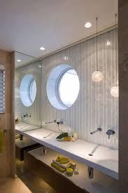 Bathroom Vanity Light Shades Amusing Shades For Bathroom Vanity Lights Contemporary Ideas