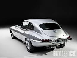 1969 series ii jaguar e type xke 2 2 4 2 european car magazine