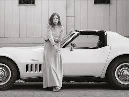 Home Design On Netflix by Joan Didion Is Now Streaming On Netflix This Fall W Magazine
