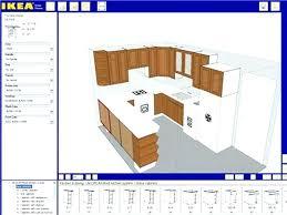 room planner app room planner program room planner best free online virtual programs