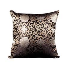 Floral Print Sofas Floral Sofas Cushions Online Floral Sofas Cushions For Sale
