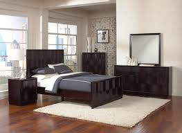 Black Furniture For Bedroom Bedroom Modern Furniture Single Beds For Teenagers Bunk With