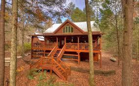 homes for sale in ellijay ga north georgia mountain realty llc