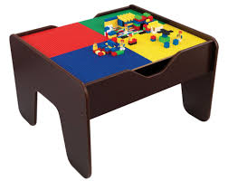 Play Table With Storage by 9 Great Activity And Lego Table Ideas For Creative Makers