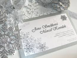 winter themed wedding invitations back to the real me on winter wedding invitations modern