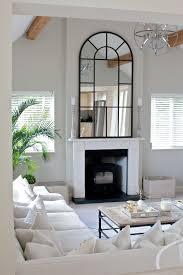 living room amazing narrow living room concept tv wall border