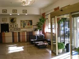 hotel industria brescia italy booking com