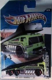 102 wheels images wheels diecast car