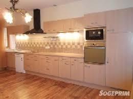 cours de cuisine lons le saunier annonces immobilières location appartement f3