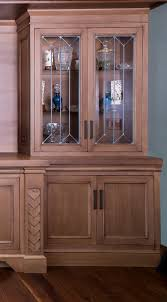 mullet cabinet u2014 traditional dining room built in