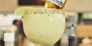 national margarita day where to celebrate national margarita day in la