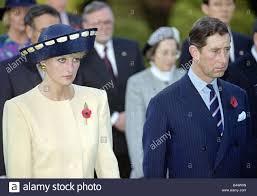 Princess Diana Prince Charles Princess Diana Prince Charles Overseas Visits Nigeria And Cameroon