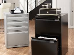 delightful two drawer file cabinet wood tags filing cabinet home