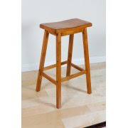 Bar Stool For Kitchen Kitchen Stools