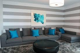 wohnzimmer grau trkis wohnzimmer grau türkis joelbuxton info wandgestaltung
