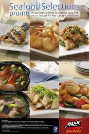 promo cuisine but promo cuisine cool pour les with promo cuisine meuble de qualit