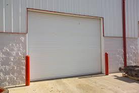 Overhead Door Safety Edge Commercial Doors And Residential Garage Doors Overhead Door