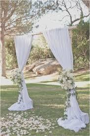 wedding arch nyc cju3 outdoor wedding altar i hazelwood photo i ceremonydecor