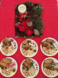 sharing the christmas spirit tillie blog