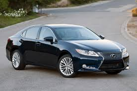 lexus es vs audi a6 2015 lexus es 350 review specs and price cars auto new