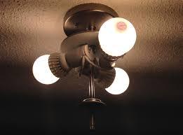 Fluorescent Ceiling Light Menards Fluorescent Light Fixtures Light Fixtures