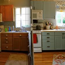 kitchen cupboard makeover ideas house kitchen cabinet makeover kitchen cupboard makeover
