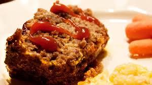 Cooking Light Meatloaf The Best Meatloaf Recipe Allrecipes Com
