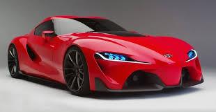 toyota sports car list best 25 toyota supra ideas on