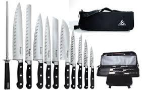 cheap kitchen knives set cheap best german chef knife find best german chef knife deals on