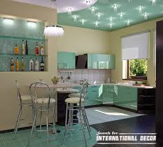 overhead kitchen lighting ideas kitchen ceiling lights ideas home design and decorating
