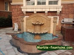 Decorative Water Fountains For Home by Decorative Water Fountains For Home With Water Fountains Stone