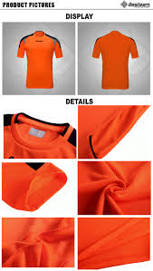 goalkeeper jersey design your own custom design your own durable quick drying polyester goalkeeper
