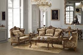 free living room set free living room set living room set used french provincial furniture for sale sofa set victorian style