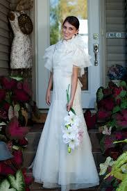 Vintage Inspired Wedding Dresses Vintage Inspired 1930s Ginger Rogers Dream Wedding Dress Very