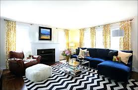 dark blue sofa u2013 andyozier com