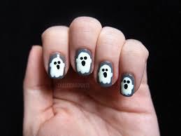 supernatural nail art gallery nail art designs