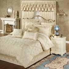 home decor top tuscan home decor catalog home design popular