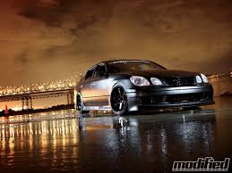 lexus gs300 sport design 2000 lexus gs300 the return of the stance master photo u0026 image
