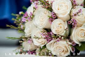 Quinceanera Bouquets Purple Quince Theme Christina U0027s Quinceañera Landapixel Photography