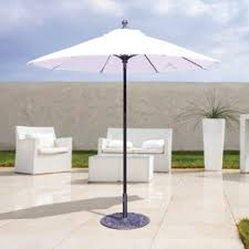 Wind Resistant Patio Umbrella Wind Resistant Patio Umbrellas Fiberglass Rib Patio Umbrellas