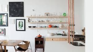 home design and decor home decor articles photos design ideas architectural digest