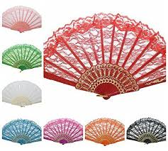 folding fans bulk 290 best decorative folding fans images on fan